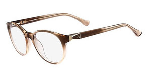 Calvin Klein CK5892 201 BROWN