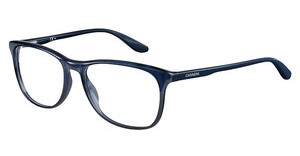 Carrera CA6622 8KM BLUE GREY