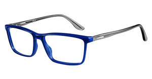 Carrera CA6629 N7U BLUE GREY