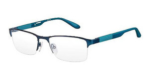 Carrera CA8821 U01 MATT BLUE
