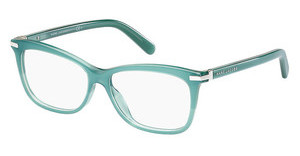 Marc Jacobs MJ 551 8NP GREEN