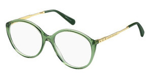 Marc Jacobs MJ 599 GQO GREENGOLD