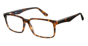 Oxydo OX 560 2ME BROWN HVN