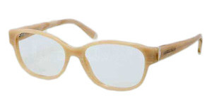 Ralph Lauren RL6112 5305 SHINY CREAM HORN