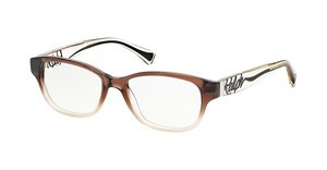 Ralph RA7055 792 GRADIENT BROWN