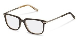 Rocco by Rodenstock RR430 F