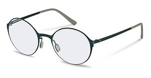 Rodenstock R2365 A