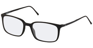Rodenstock R5291 A