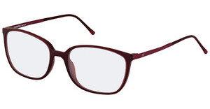 Rodenstock R5294 B dark red