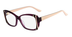 Salvatore Ferragamo SF2682 500