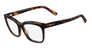 Salvatore Ferragamo SF2749 006