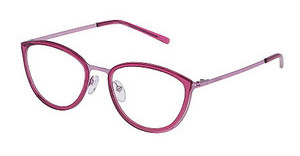 Sting VS4882 08MF FUCSIA LUCIDO