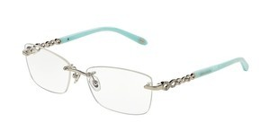 Tiffany TF1117B 6001