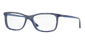 Versace VE3197 5104 blue