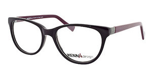 Vienna Design UN543 02 purple