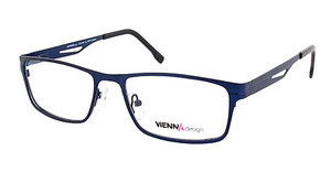 Vienna Design UN598 03 dark blue