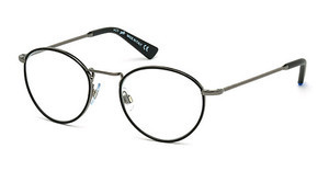 Web Eyewear WE5175 008