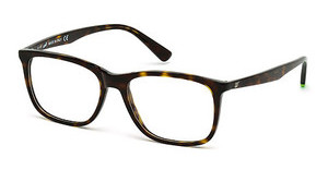 Web Eyewear WE5180 052 havanna dunkel