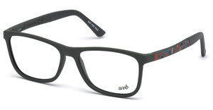 Web Eyewear WE5187 020