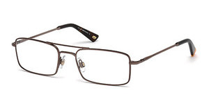 Web Eyewear WE5194 009 anthrazit matt