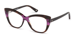 Web Eyewear WE5197 052