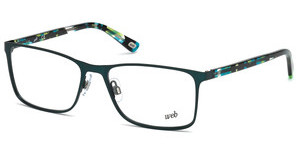 Web Eyewear WE5210 097