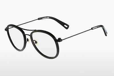 デザイナーズ眼鏡 G-Star RAW GS2115 DOUBLE ACKOY 002