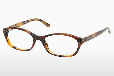 デザイナーズ眼鏡 Ralph Lauren RL6091 5357 - Double