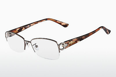 デザイナーズ眼鏡 Salvatore Ferragamo SF2104R 229