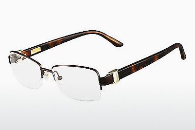 デザイナーズ眼鏡 Salvatore Ferragamo SF2112 210