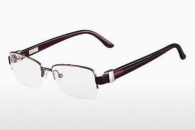 デザイナーズ眼鏡 Salvatore Ferragamo SF2112 662