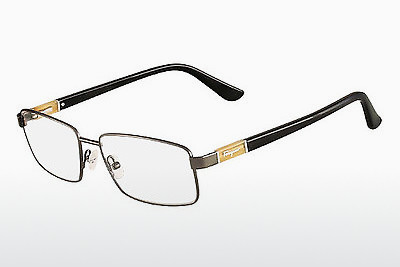 デザイナーズ眼鏡 Salvatore Ferragamo SF2116 015
