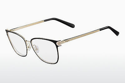 デザイナーズ眼鏡 Salvatore Ferragamo SF2150 017