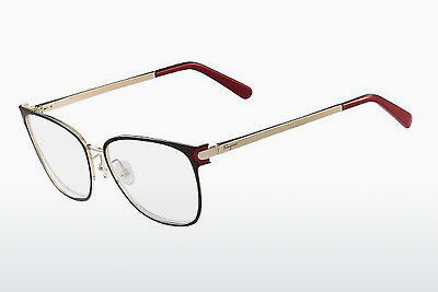 デザイナーズ眼鏡 Salvatore Ferragamo SF2150 251