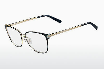 デザイナーズ眼鏡 Salvatore Ferragamo SF2150 428