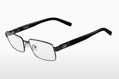 デザイナーズ眼鏡 Salvatore Ferragamo SF2152 021