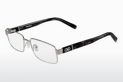 デザイナーズ眼鏡 Salvatore Ferragamo SF2152 028