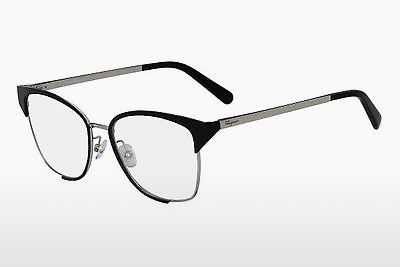デザイナーズ眼鏡 Salvatore Ferragamo SF2157 703