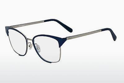 デザイナーズ眼鏡 Salvatore Ferragamo SF2157 714
