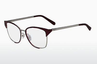 デザイナーズ眼鏡 Salvatore Ferragamo SF2157 744