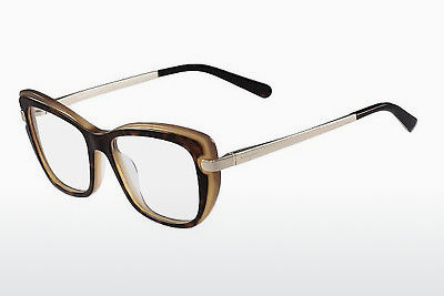 デザイナーズ眼鏡 Salvatore Ferragamo SF2754 245