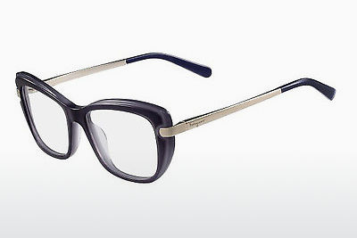 デザイナーズ眼鏡 Salvatore Ferragamo SF2754 449