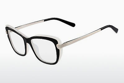 デザイナーズ眼鏡 Salvatore Ferragamo SF2754 972
