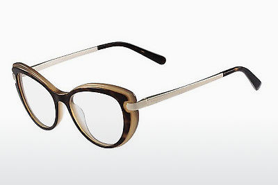デザイナーズ眼鏡 Salvatore Ferragamo SF2755 245