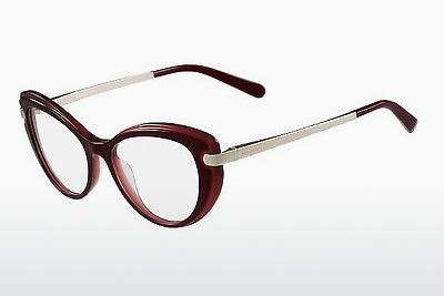 デザイナーズ眼鏡 Salvatore Ferragamo SF2755 614