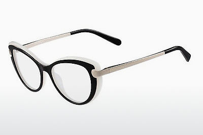 デザイナーズ眼鏡 Salvatore Ferragamo SF2755 972