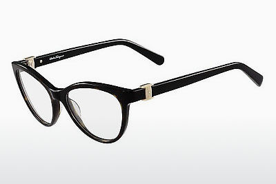 デザイナーズ眼鏡 Salvatore Ferragamo SF2761 232