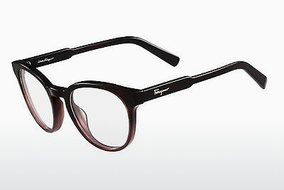 デザイナーズ眼鏡 Salvatore Ferragamo SF2762 209