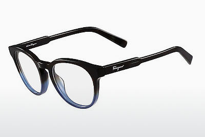 デザイナーズ眼鏡 Salvatore Ferragamo SF2762 235