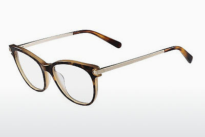 デザイナーズ眼鏡 Salvatore Ferragamo SF2763 245